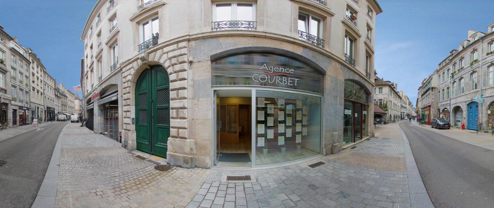 Transactions commerciales Besançon Pontarlier Dijon cdb7d839270b